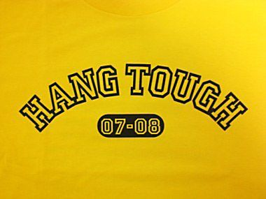 hang_tough.jpg